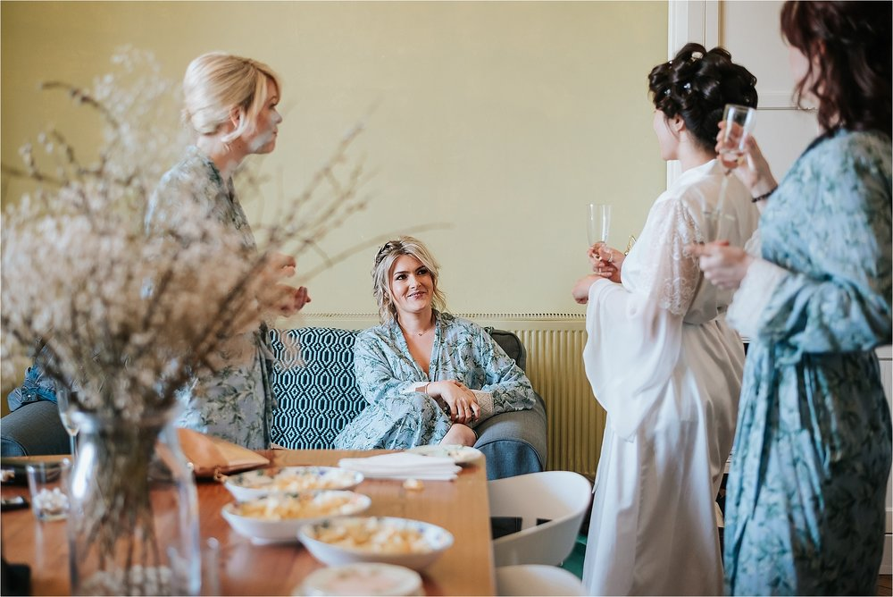 boho+wedding+photographer+wyresdale+park+lancashire_0020.jpg