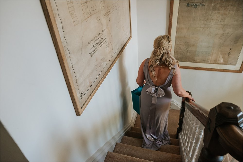boho+wedding+photographer+wyresdale+park+lancashire_0032.jpg