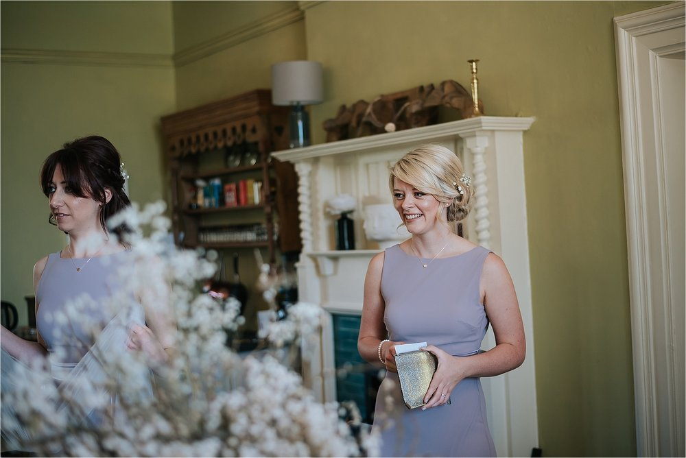boho+wedding+photographer+wyresdale+park+lancashire_0047.jpg