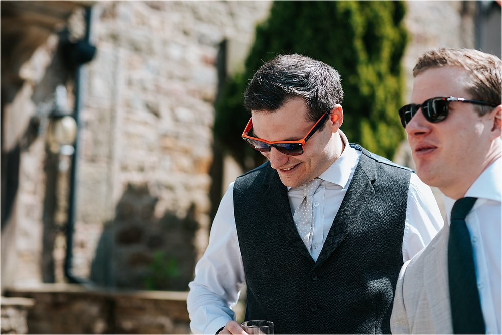 boho+wedding+photographer+wyresdale+park+lancashire_0067.jpg