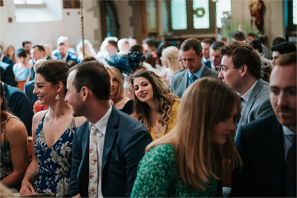 boho+wedding+photographer+wyresdale+park+lancashire_0106.jpg