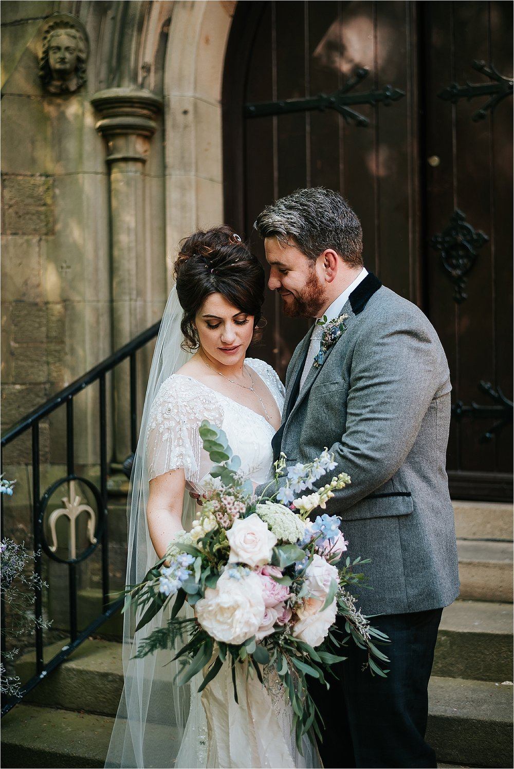 boho+wedding+photographer+wyresdale+park+lancashire_0112.jpg