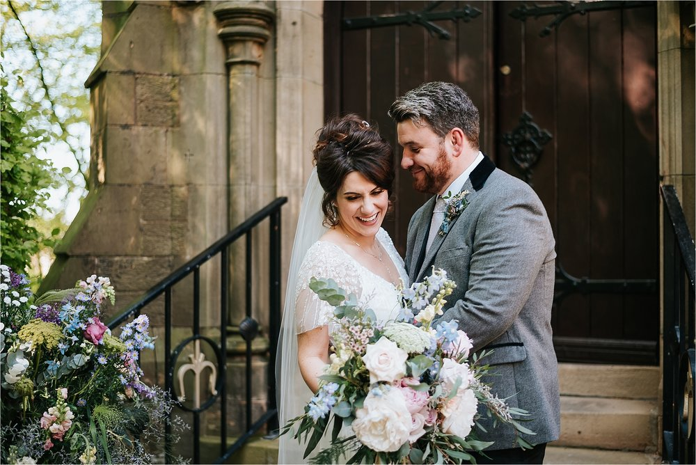boho+wedding+photographer+wyresdale+park+lancashire_0113.jpg