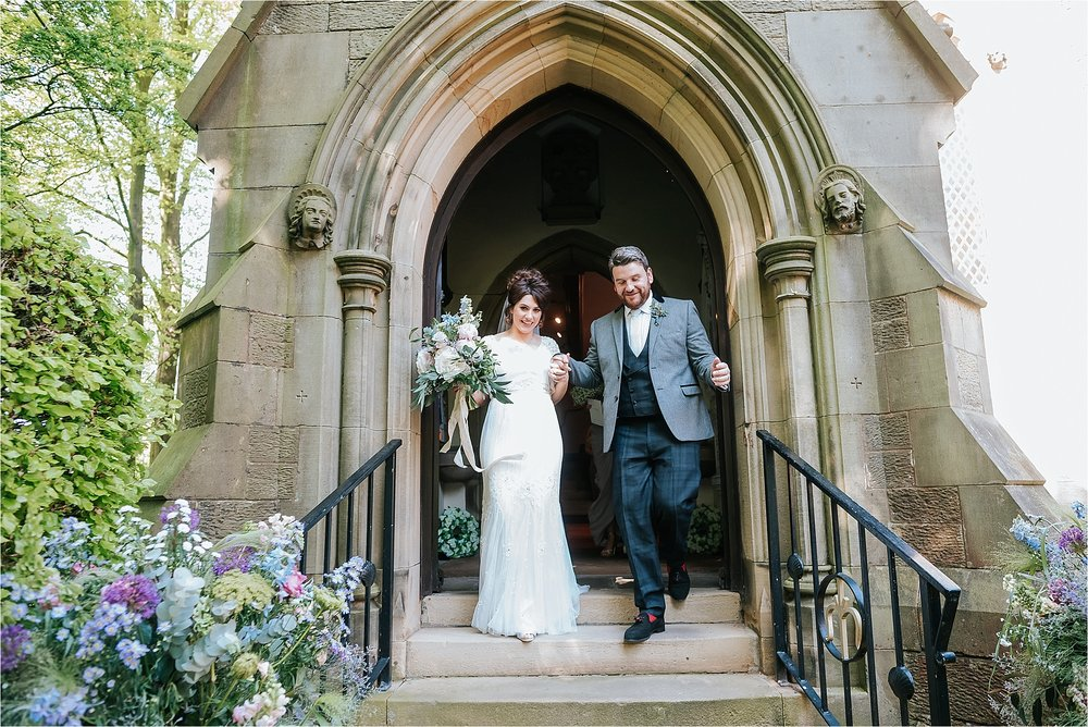 boho+wedding+photographer+wyresdale+park+lancashire_0121.jpg
