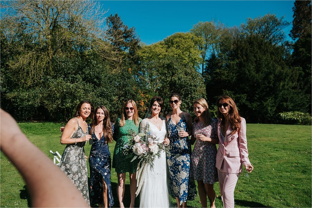 boho+wedding+photographer+wyresdale+park+lancashire_0132.jpg