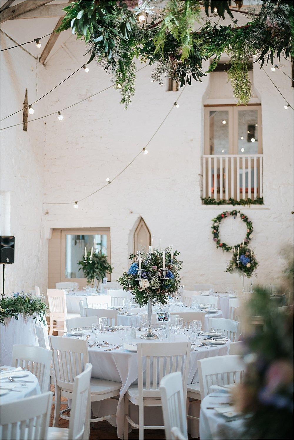 wyresdale park wedding venue