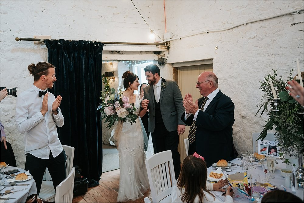 boho+wedding+photographer+wyresdale+park+lancashire_0151.jpg