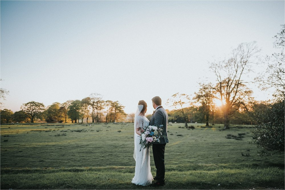 boho+wedding+photographer+wyresdale+park+lancashire_0180.jpg