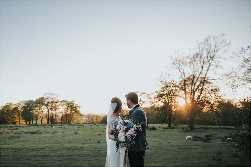 boho+wedding+photographer+wyresdale+park+lancashire_0185.jpg