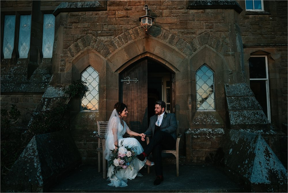 boho+wedding+photographer+wyresdale+park+lancashire_0189.jpg
