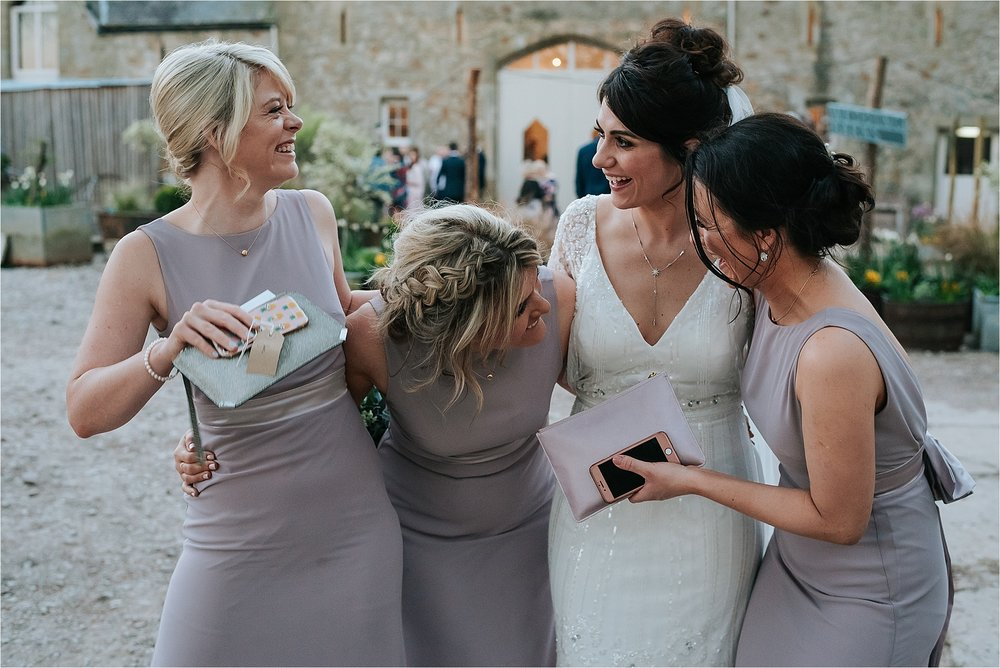 boho+wedding+photographer+wyresdale+park+lancashire_0208.jpg