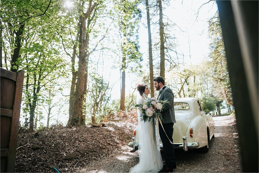 boho+wedding+photographer+wyresdale+park+lancashire_0224.jpg