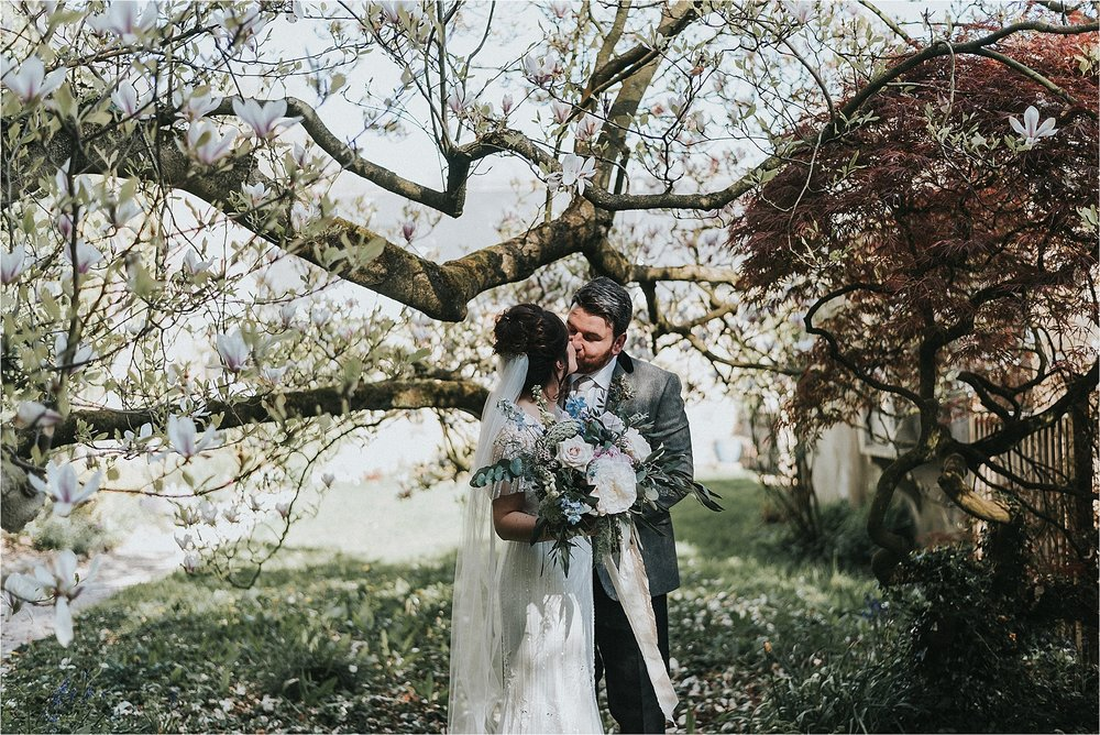 boho+wedding+photographer+wyresdale+park+lancashire_0238.jpg