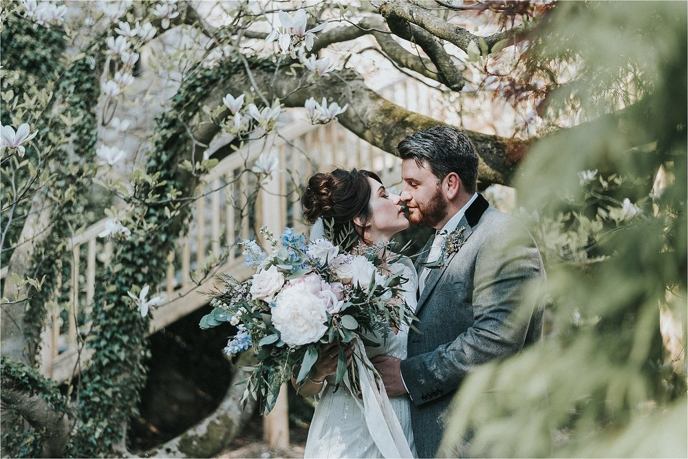boho+wedding+photographer+wyresdale+park+lancashire_0240.jpg