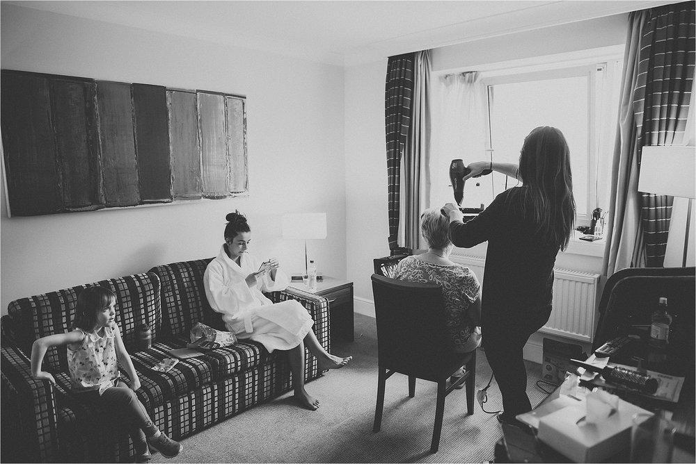 lancashire+wedding+photographer+bolton+documentary_0001.jpg