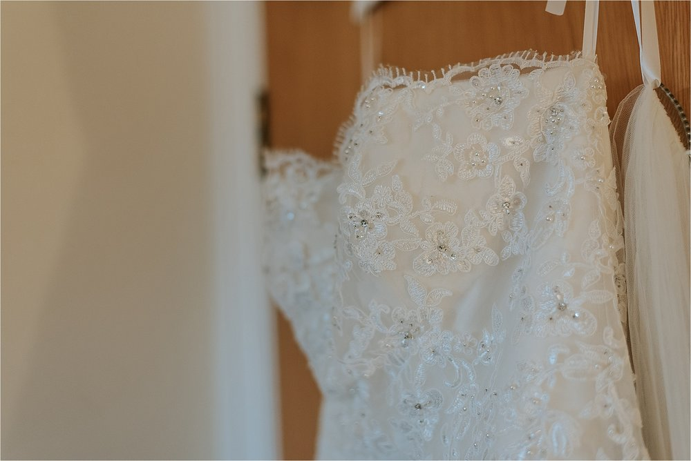 lancashire+wedding+photographer+bolton+documentary_0008.jpg