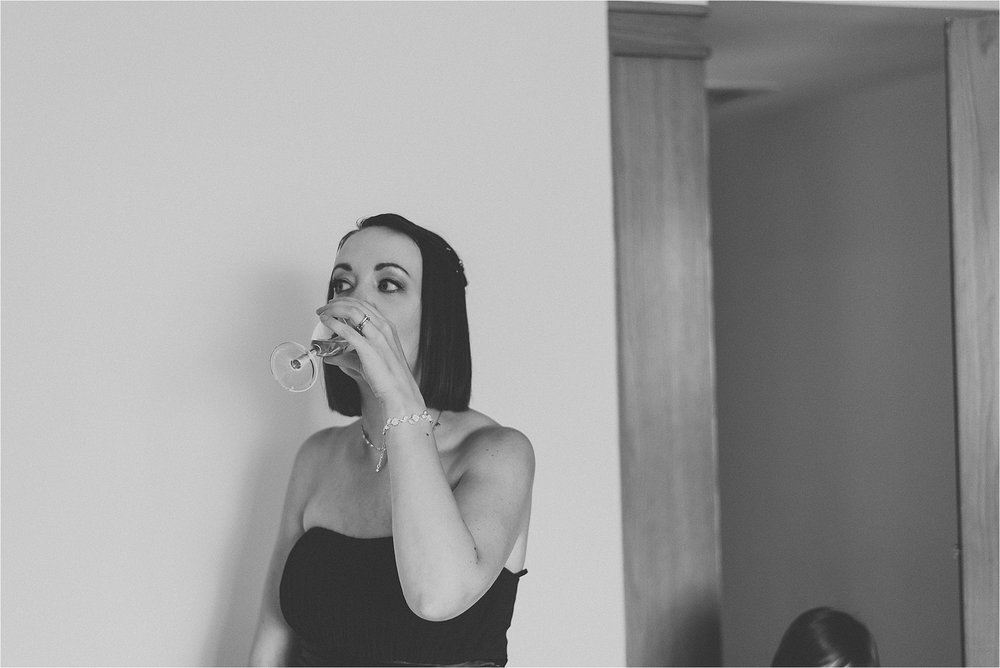 lancashire+wedding+photographer+bolton+documentary_0010.jpg