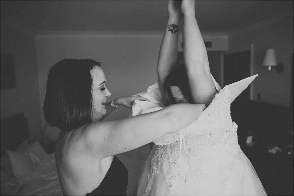 lancashire+wedding+photographer+bolton+documentary_0019.jpg