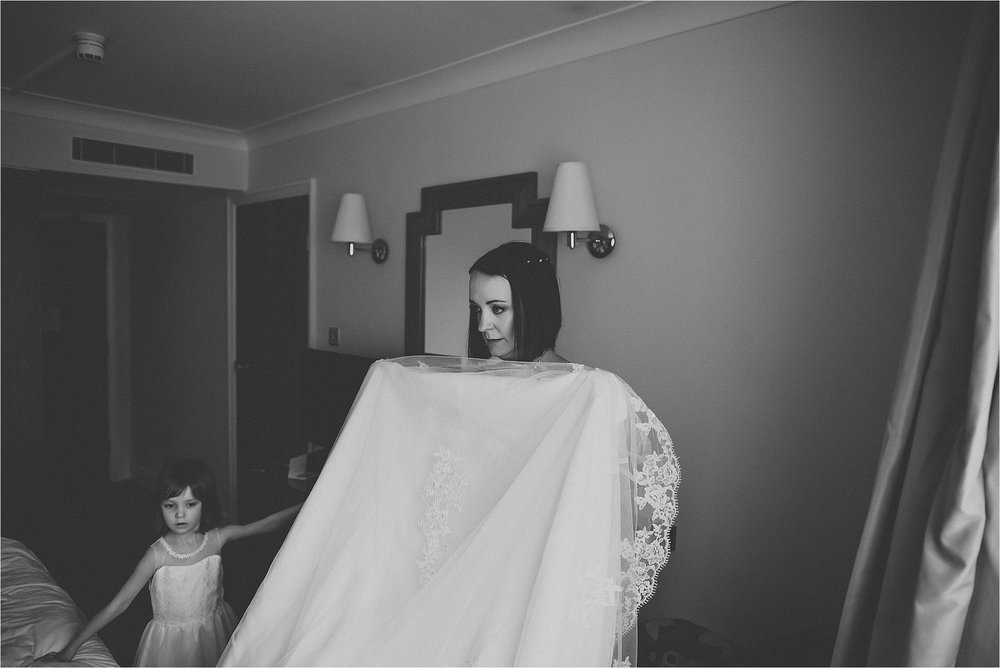 lancashire+wedding+photographer+bolton+documentary_0021.jpg