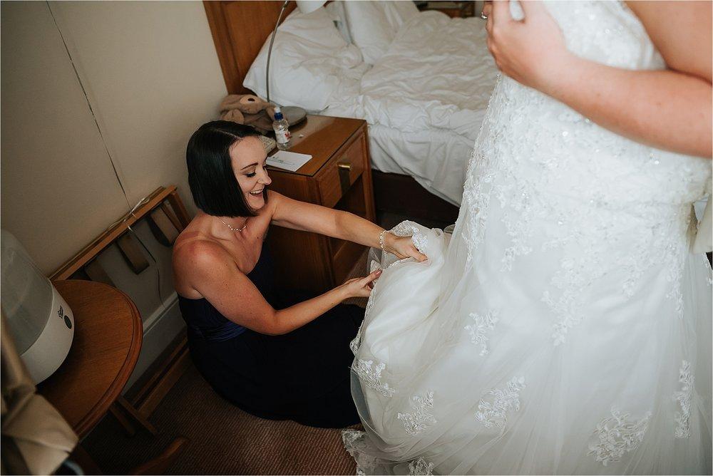 lancashire+wedding+photographer+bolton+documentary_0022.jpg