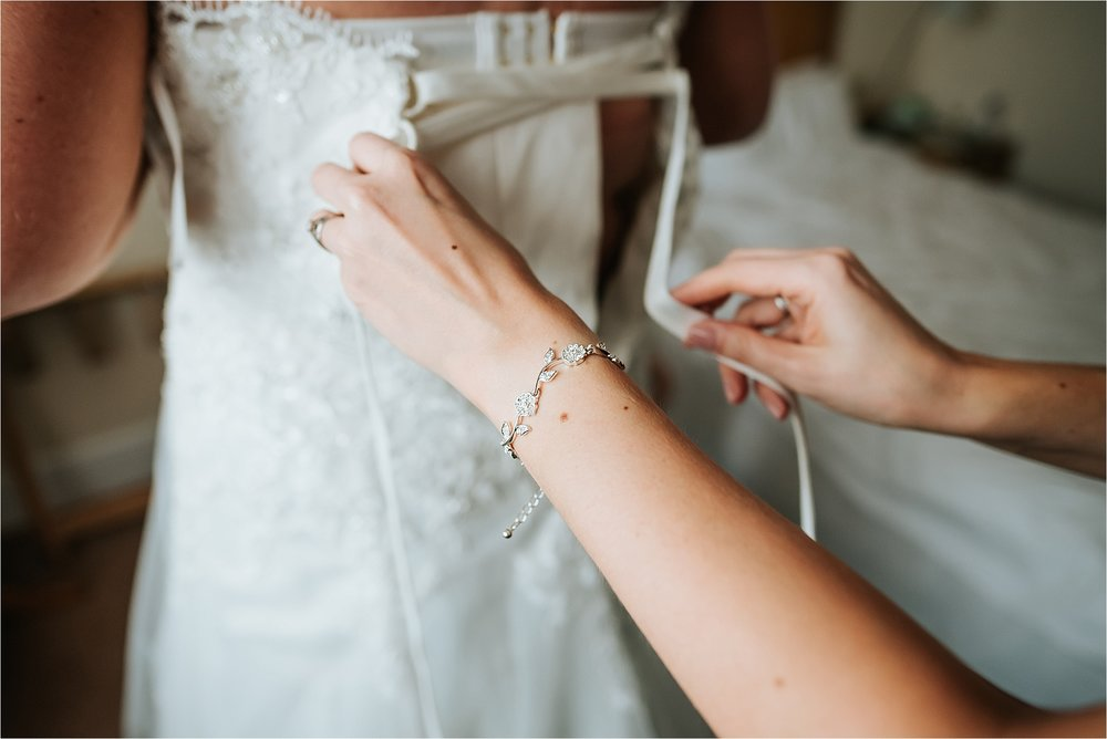 lancashire+wedding+photographer+bolton+documentary_0023.jpg