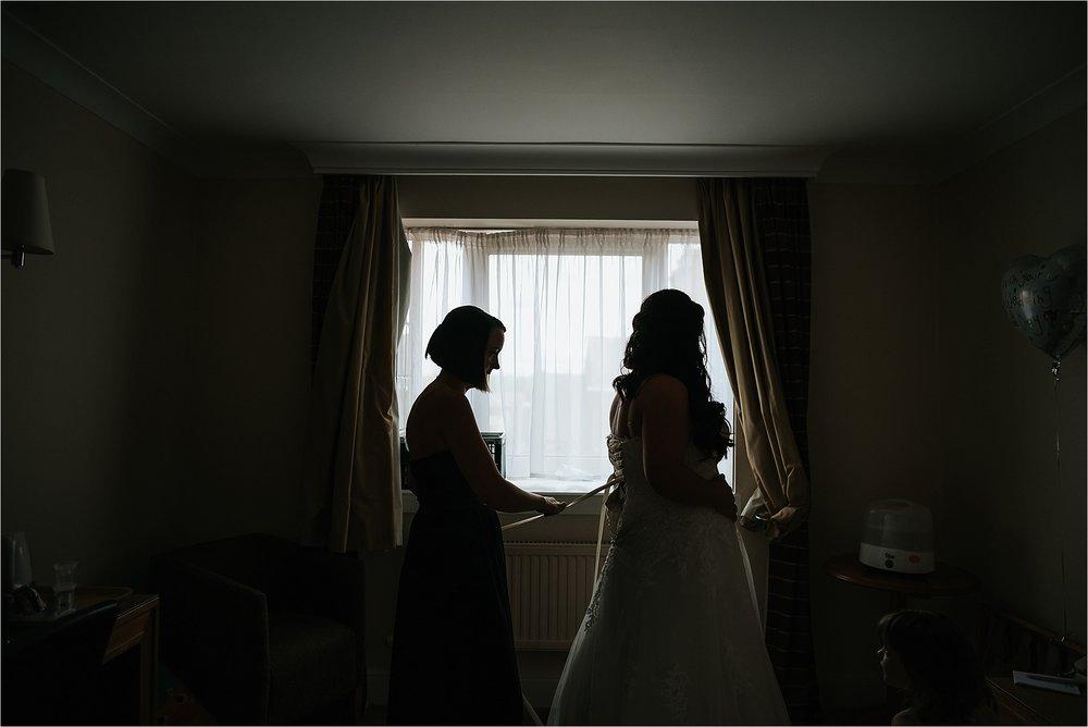 lancashire+wedding+photographer+bolton+documentary_0025.jpg