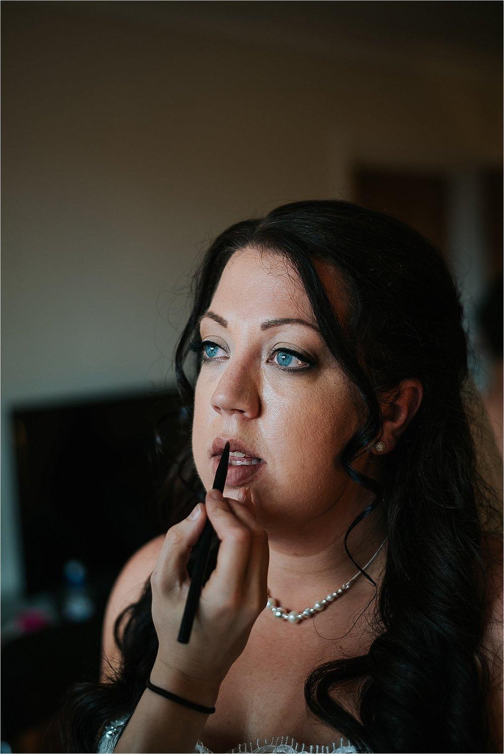 lancashire+wedding+photographer+bolton+documentary_0036.jpg