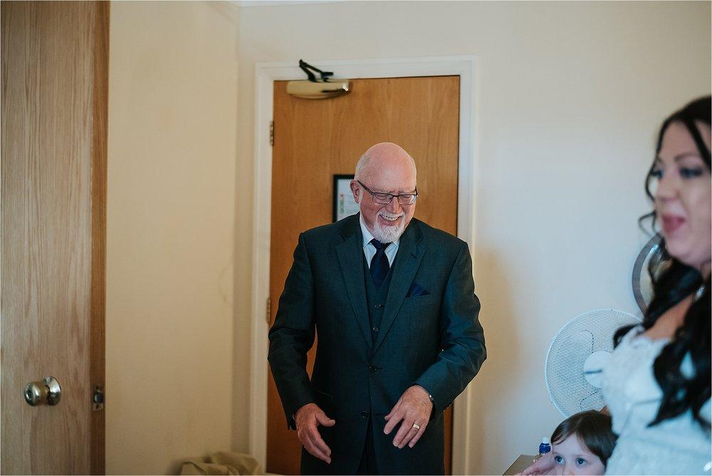 lancashire+wedding+photographer+bolton+documentary_0038.jpg
