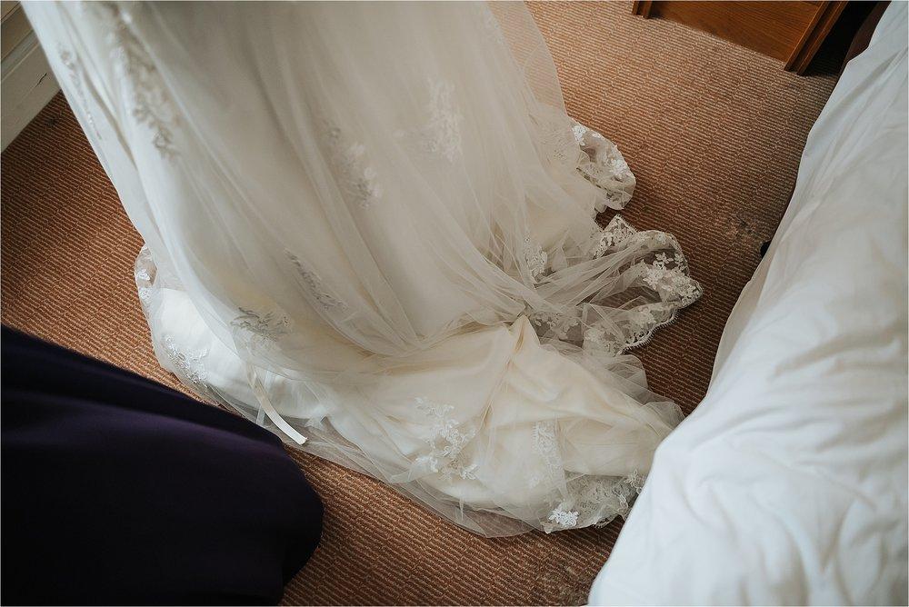 lancashire+wedding+photographer+bolton+documentary_0039.jpg