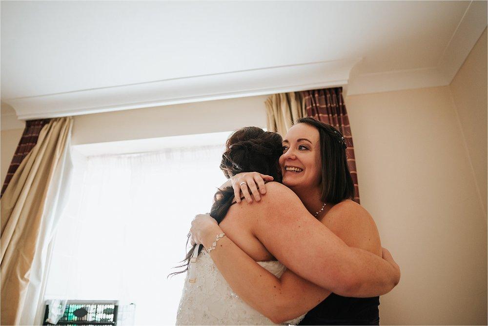 lancashire+wedding+photographer+bolton+documentary_0040.jpg