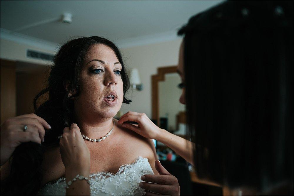 lancashire+wedding+photographer+bolton+documentary_0041.jpg