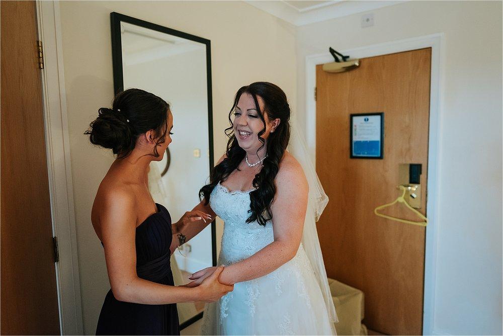 lancashire+wedding+photographer+bolton+documentary_0045.jpg
