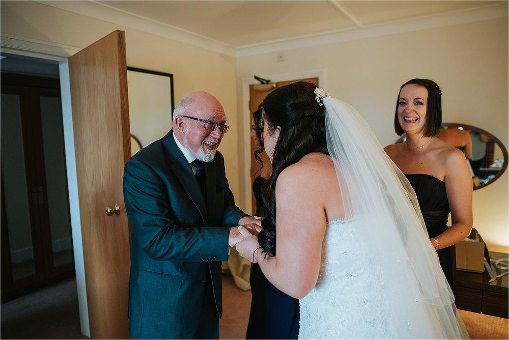 lancashire+wedding+photographer+bolton+documentary_0048.jpg