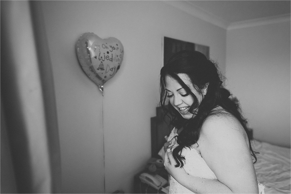 lancashire+wedding+photographer+bolton+documentary_0050.jpg