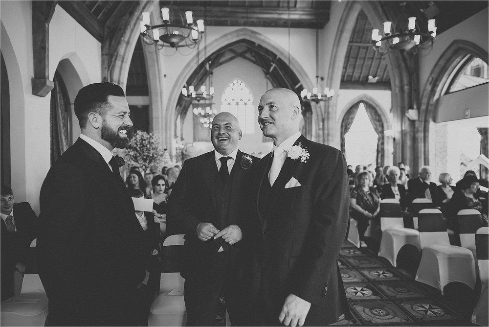 lancashire+wedding+photographer+bolton+documentary_0052.jpg