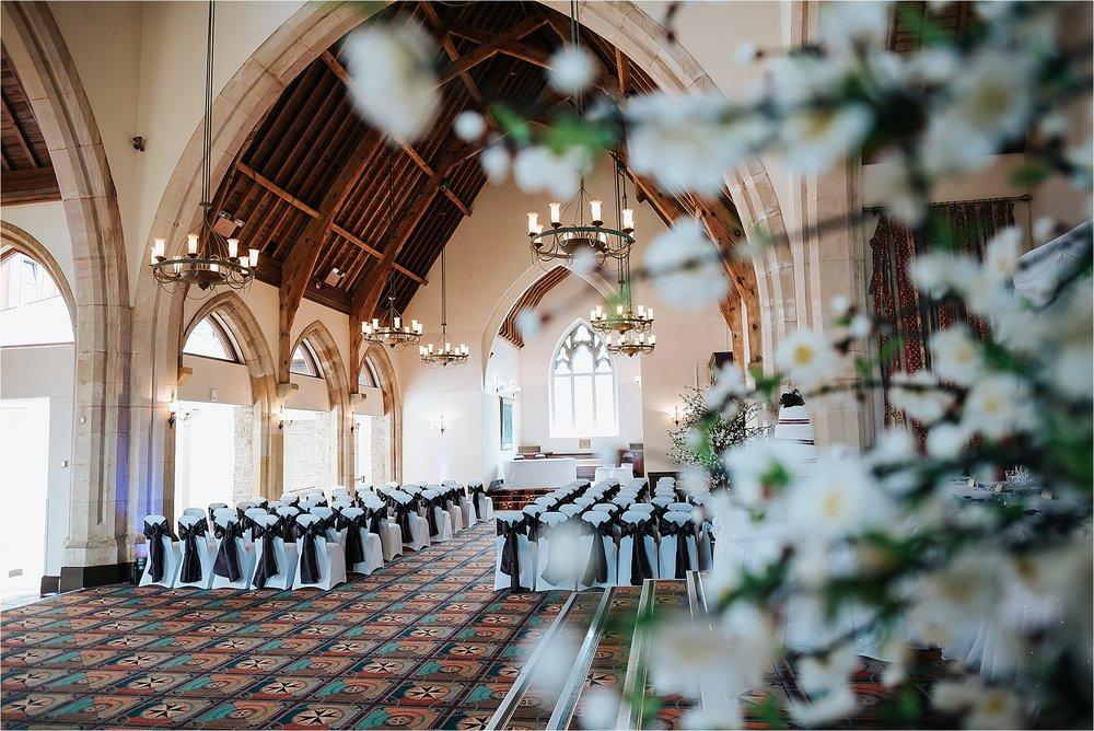 lancashire+wedding+photographer+bolton+documentary_0051.jpg