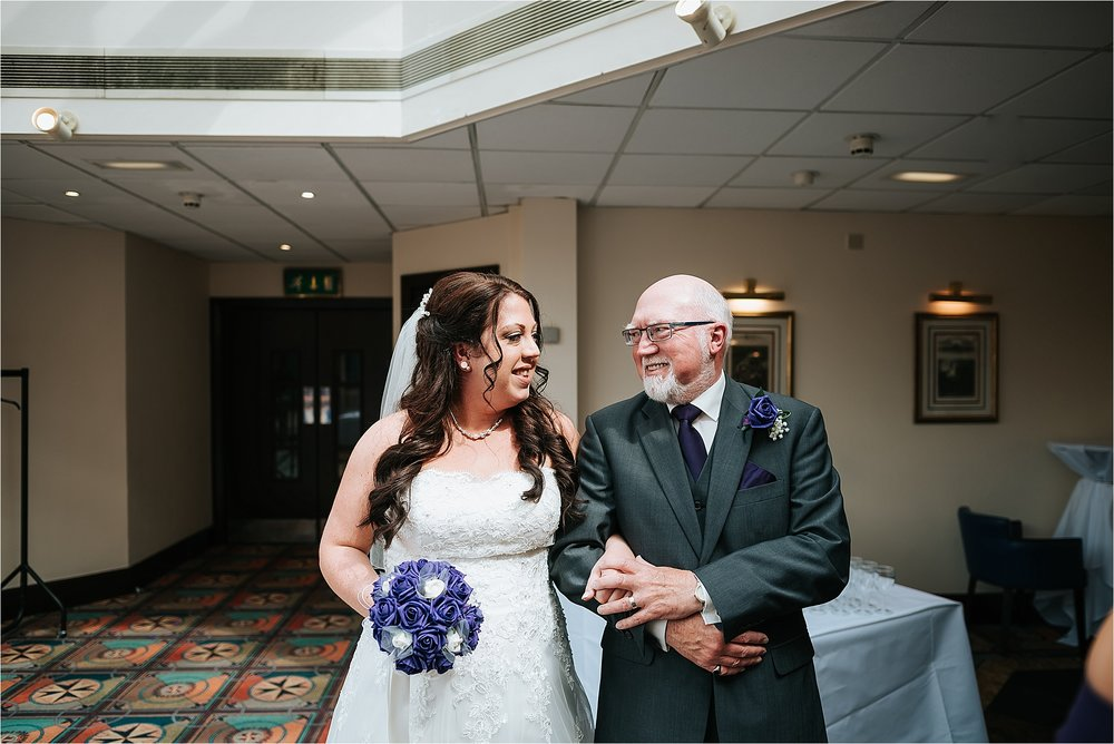 lancashire+wedding+photographer+bolton+documentary_0053.jpg