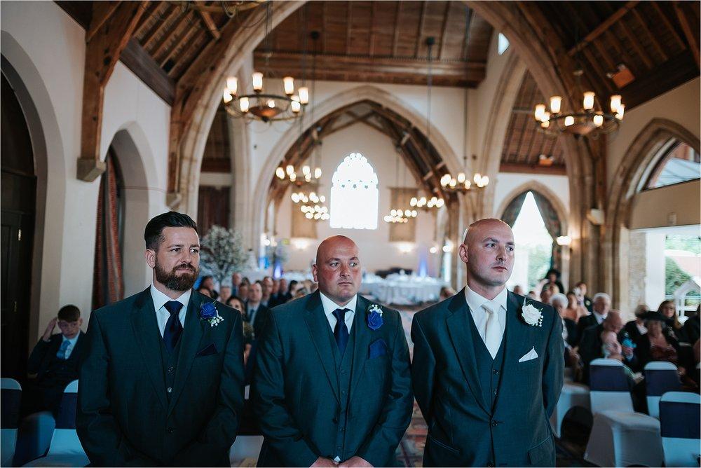 lancashire+wedding+photographer+bolton+documentary_0054.jpg