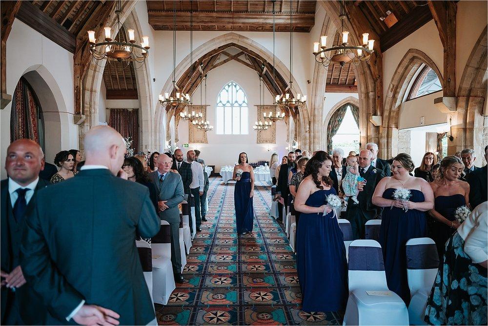 lancashire+wedding+photographer+bolton+documentary_0055.jpg