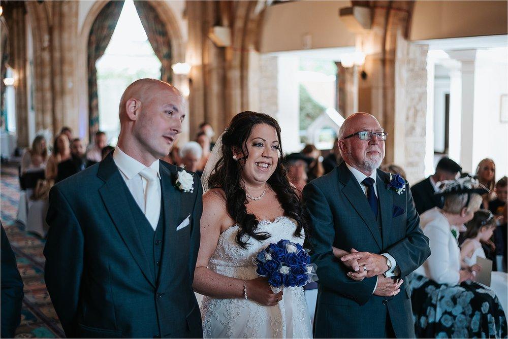 lancashire+wedding+photographer+bolton+documentary_0058.jpg