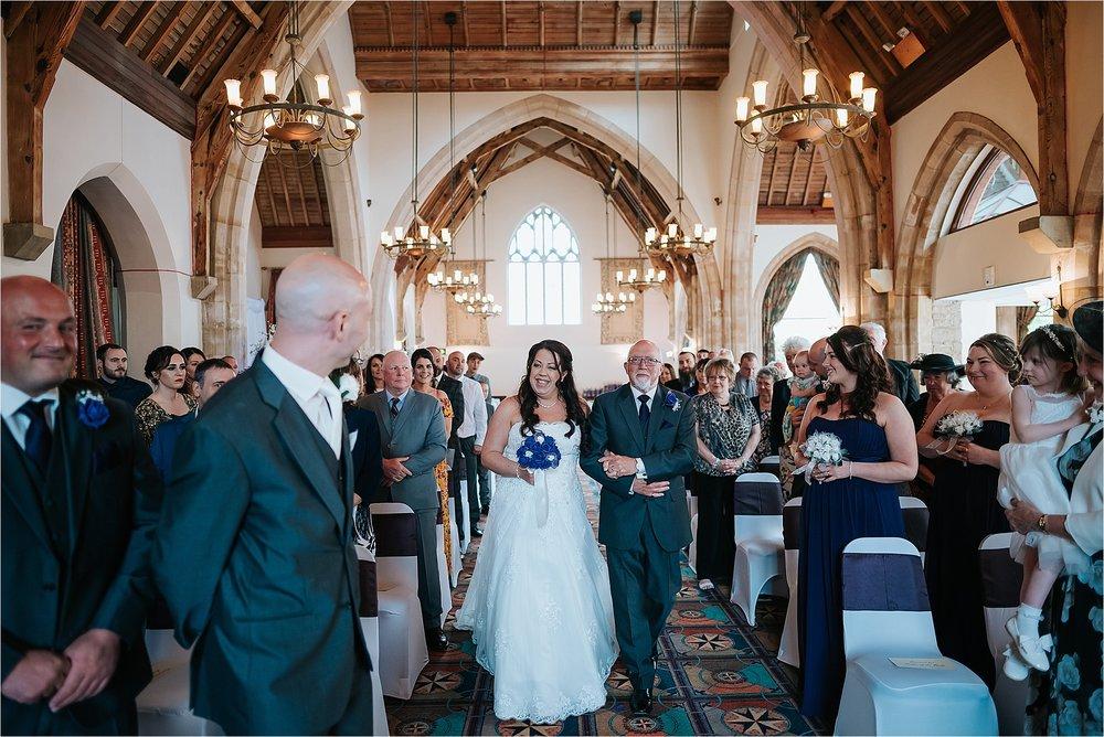 lancashire+wedding+photographer+bolton+documentary_0060.jpg
