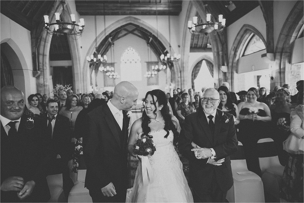 lancashire+wedding+photographer+bolton+documentary_0061.jpg