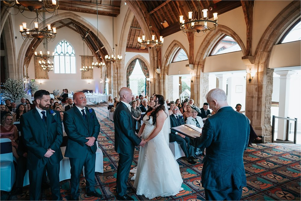 lancashire+wedding+photographer+bolton+documentary_0062.jpg