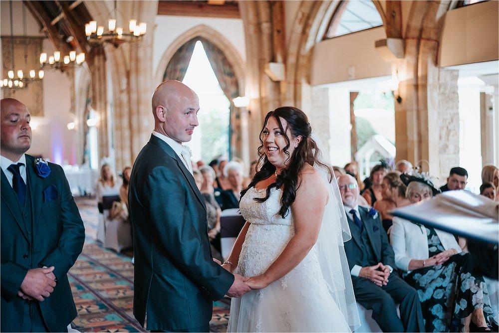lancashire+wedding+photographer+bolton+documentary_0065.jpg