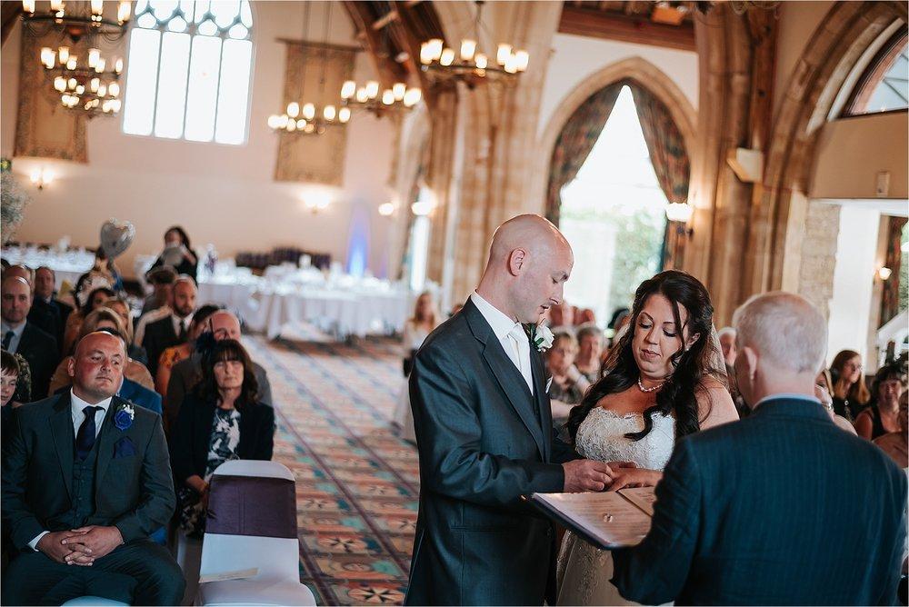 lancashire+wedding+photographer+bolton+documentary_0066.jpg