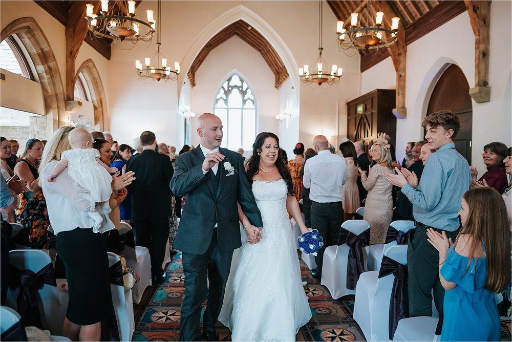 lancashire+wedding+photographer+bolton+documentary_0068.jpg