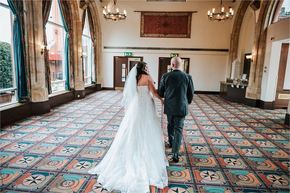 lancashire+wedding+photographer+bolton+documentary_0069.jpg