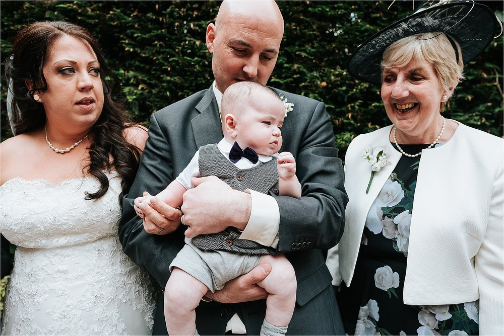 lancashire+wedding+photographer+bolton+documentary_0070.jpg
