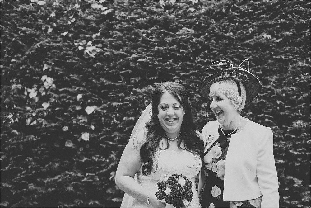 lancashire+wedding+photographer+bolton+documentary_0071.jpg