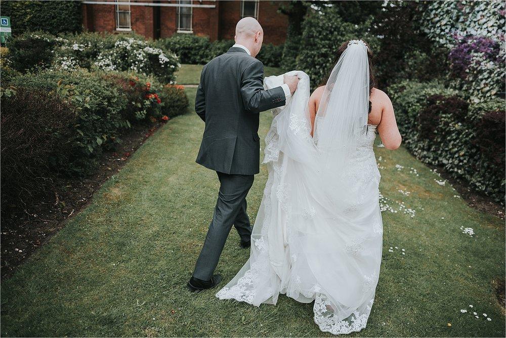lancashire+wedding+photographer+bolton+documentary_0072.jpg